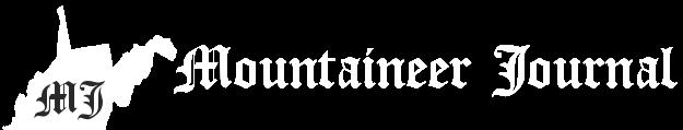 Mountaineer Journal