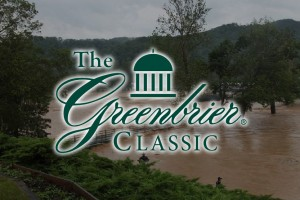 greenbrier classic canceled