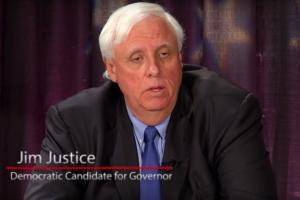 jim-justice-at-debate