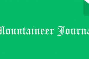 mountaineer-journal-facebook-profile-picture