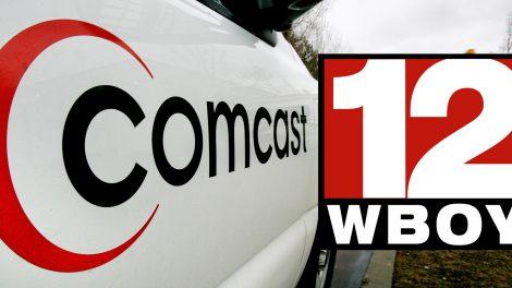 comcast-tv