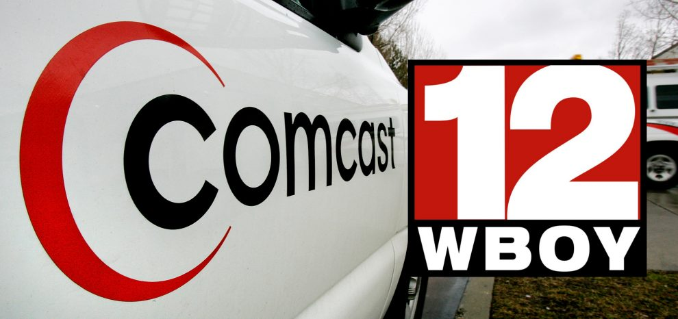 comcast-tv
