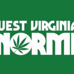 West Virginia Norml Weed