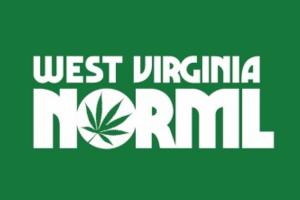 West Virginia Norml Weed